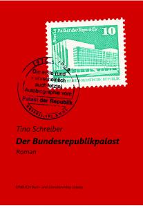 Bundesrepublikpalast2-207x300