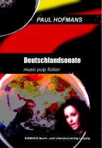 Deutschlandsonate