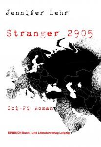 Stranger Titel